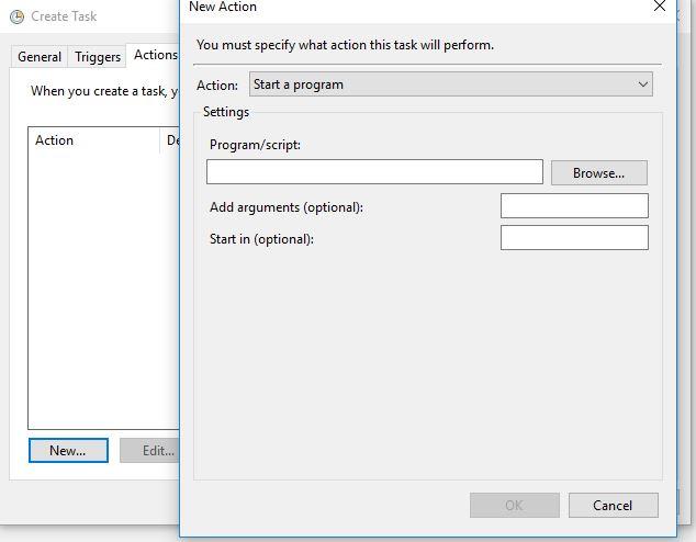 Windows 10 – Page 2 – Blogs Created by Daag van der Meer